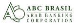 Logo Abc Brasil PN