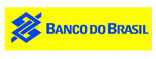 Logo Banco do Brasil ON
