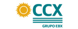 Logo Ccx Carvao ON