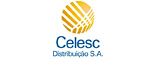 Logo Celesc ON