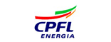 Logo Cpfl Energia ON