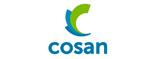 Logo Cosan ON