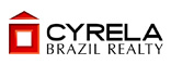 Logo Cyrela Realt ON