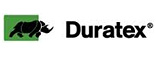 Logo Duratex ON