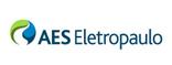 Logo Eletropaulo PN