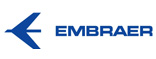 Logo Embraer ON