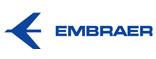 Logo Embraer ON