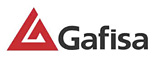 Logo Gafisa ON