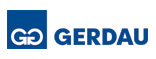 Logo Gerdau PN