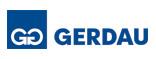 Logo Gerdau Met PN