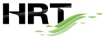 Logo Hrt Petroleo ON