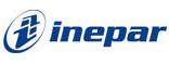 Logo Inepar PN