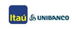 Logo Itaú Unibanco PN