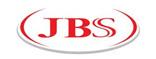 Logo JBS ON