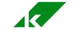 Logo Klabin PN