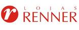 Logo Lojas Renner ON