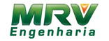 Logo Mrv ON