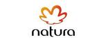 Logo Natura ON