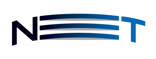 Logo Net PN