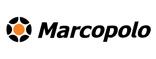 Logo Marcopolo PN