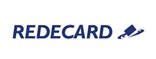 Logo Redecard ON