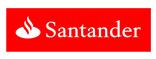 Logo Santander Br UNT