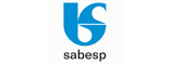 Logo Sabesp ON