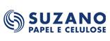 Logo Suzano Papel PNA