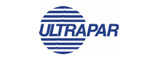 Logo Ultrapar ON
