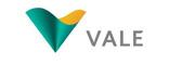 Logo Vale ON