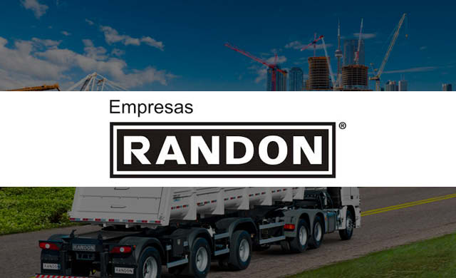 Randon registra R$ 18987 mi no segundo trimestre