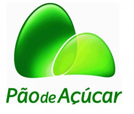 595597-Jovem-Aprendiz-Grupo-Pao-de-Acucar-2013