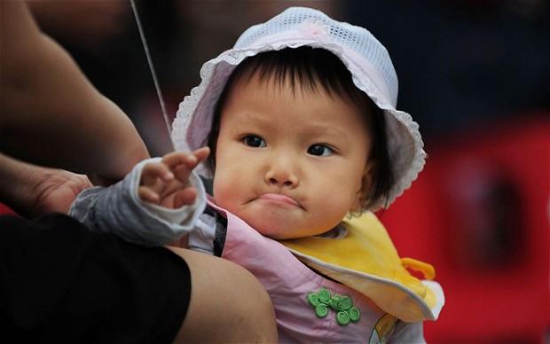 chinababy_1899252b