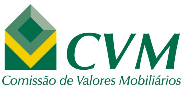 comissao-de-valores-mobiliarios-cvm