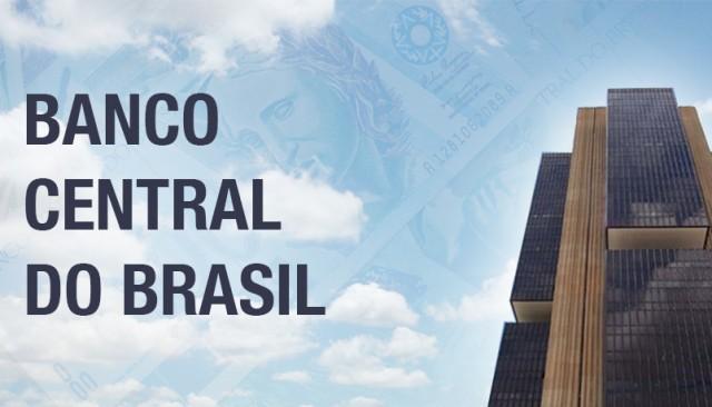 Em reunião extraordinária, Conselho Monetário decide reduzir TJLP a 7%