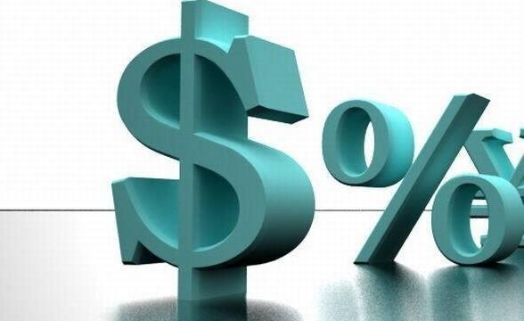taxa-de-juros