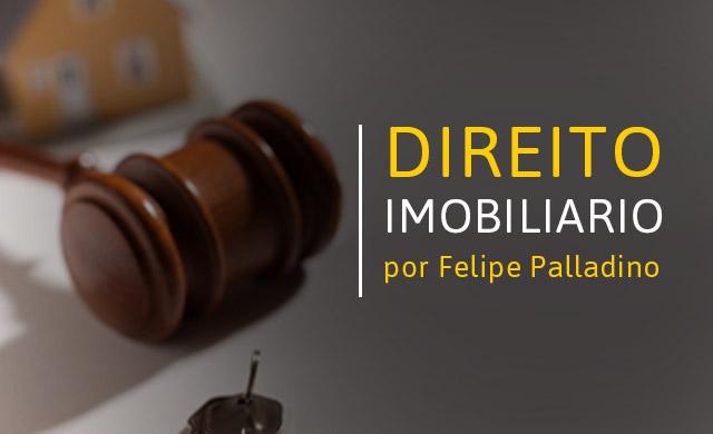 direito-imobiliario-3