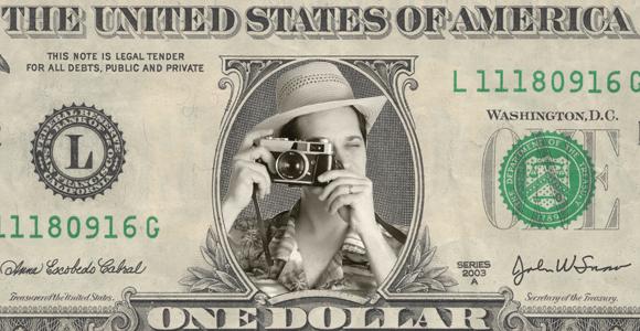 Publicada alíquota de 25% sobre IR para turismo no exterior