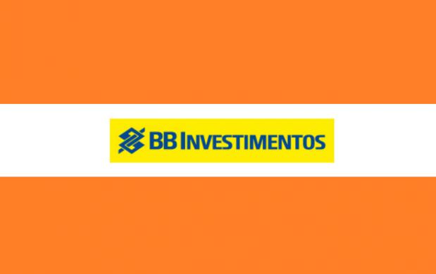 bb investimentos