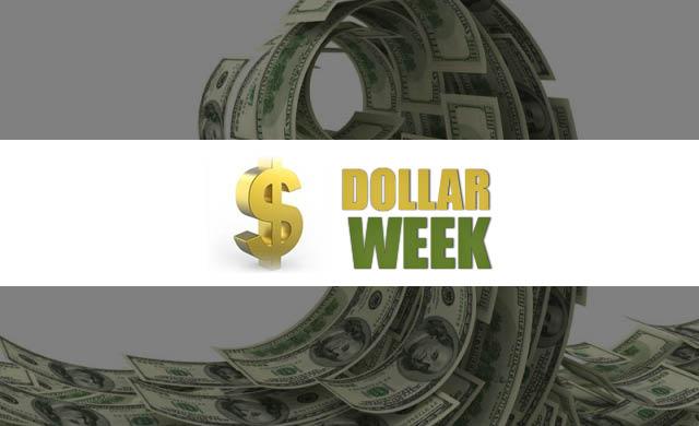 dollar-week-1