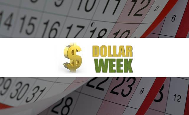 dollar-week-3