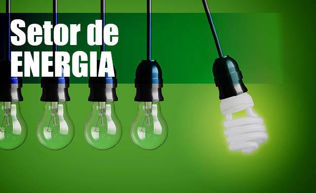 setor_energia03