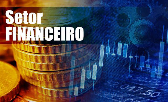 setor_financeiro03
