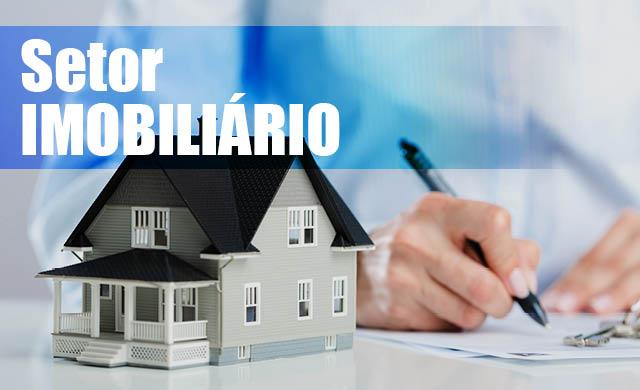 setor_imobiliario01