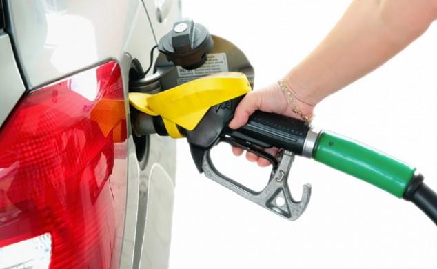 STF dá 5 dias para Temer explicar aumento de combustíveis