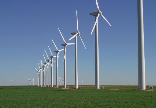 EnergiaEólica