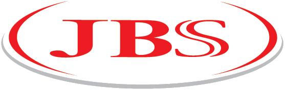 JBSlogo