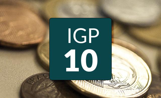 IPC-S fica em 0,35% na 2ª quadrissemana de novembro, aponta FGV