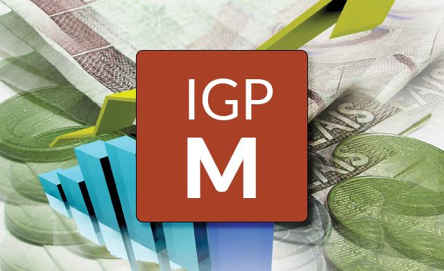 IGP-M(6)