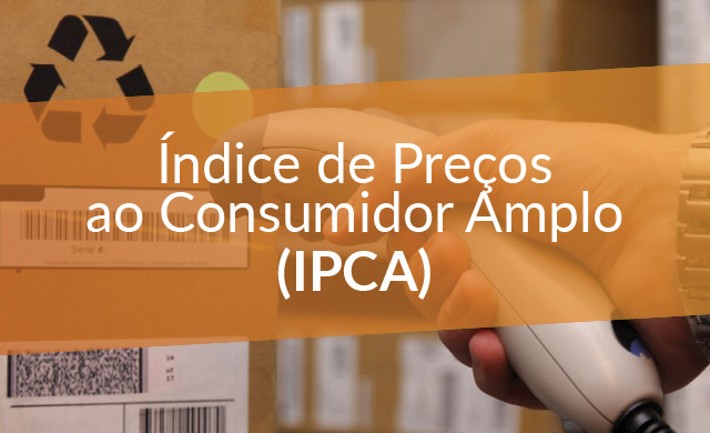 Variação do IPCA em janeiro foi a menor desde 1994